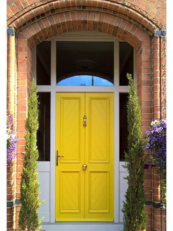 001_timber-door_brighton_yellow