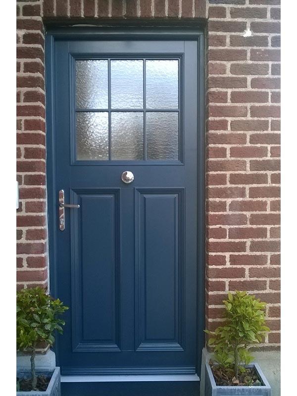 002_timber-door_merrion_grey-blue