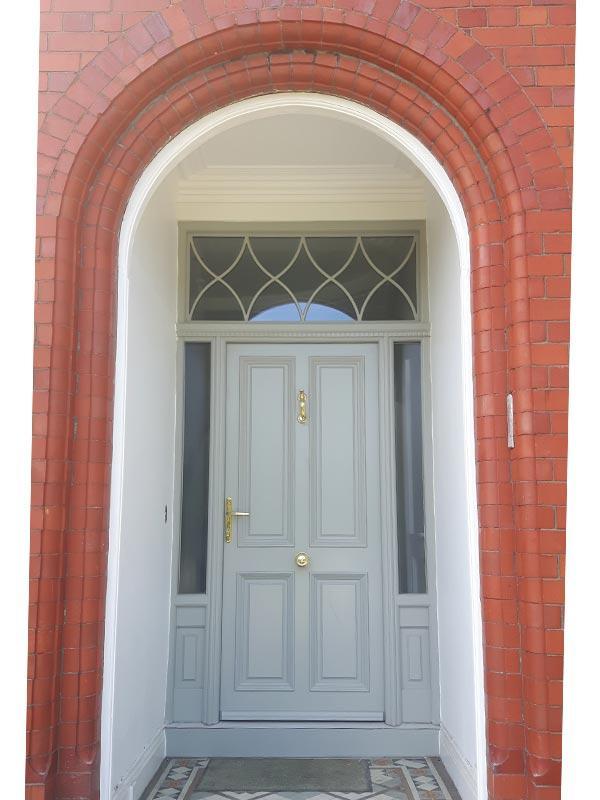 003_agate-grey_fitzwilliam-hardwood-door