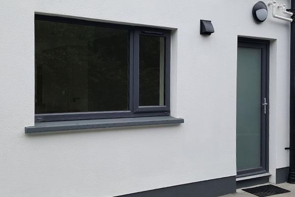 003_slate-grey-pvc-single-door-satin-glass