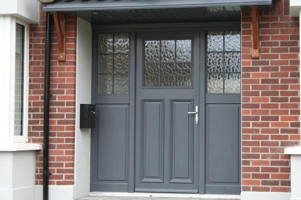 004_timber-door_merrion_grey