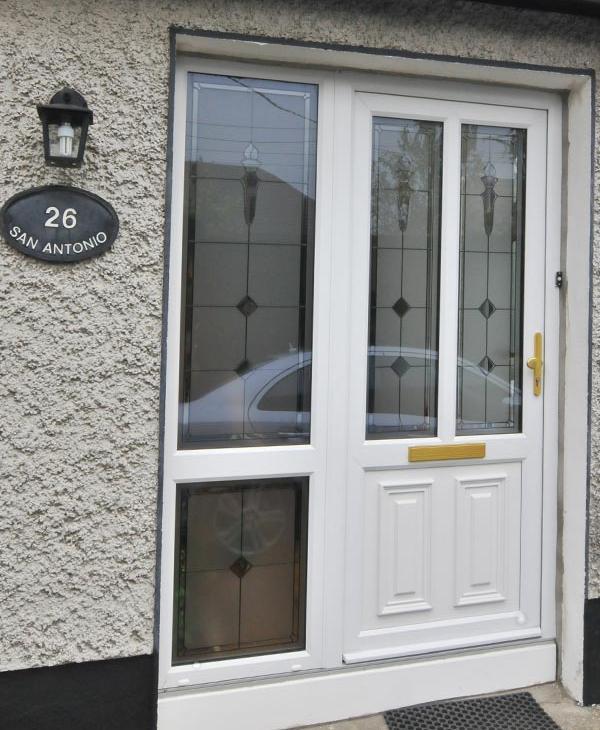 005_pvc-door-sidelight-white