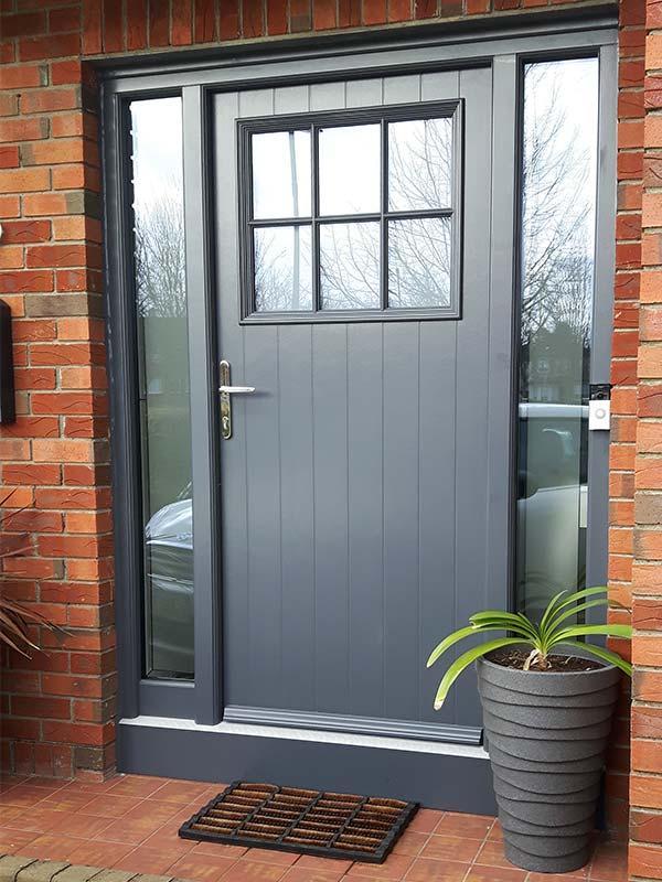 008_hollybrook-door-slate-grey