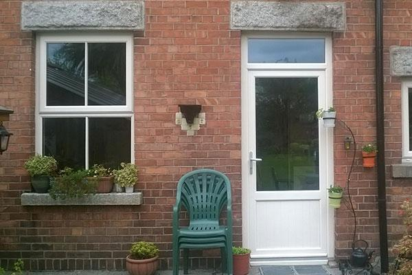 011_white-upvc-back-door-two-thirds-glass