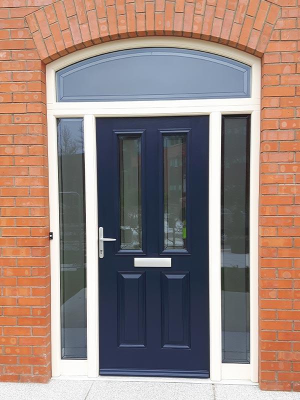 019_mourne-panel_steel-blue-5011