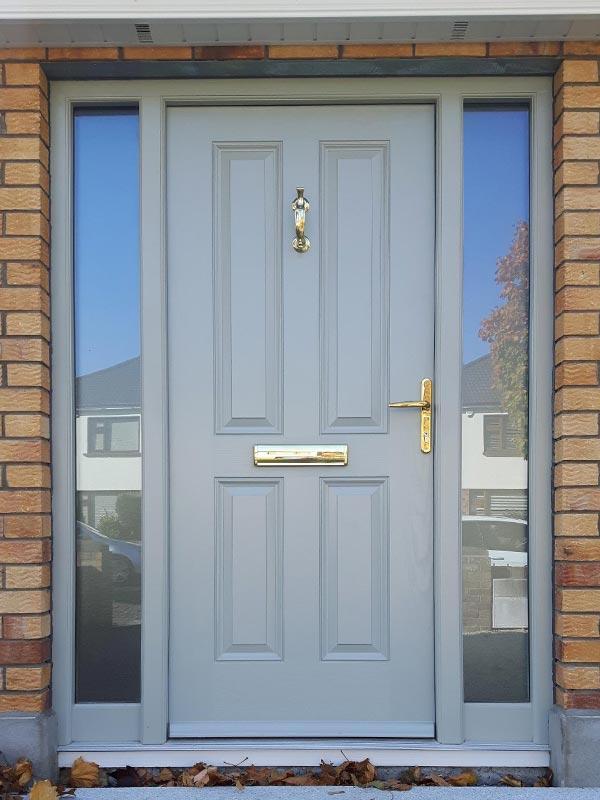 026_ross-door_agate-grey