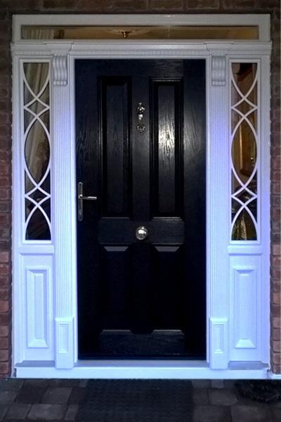 oakley_doors2_400x600