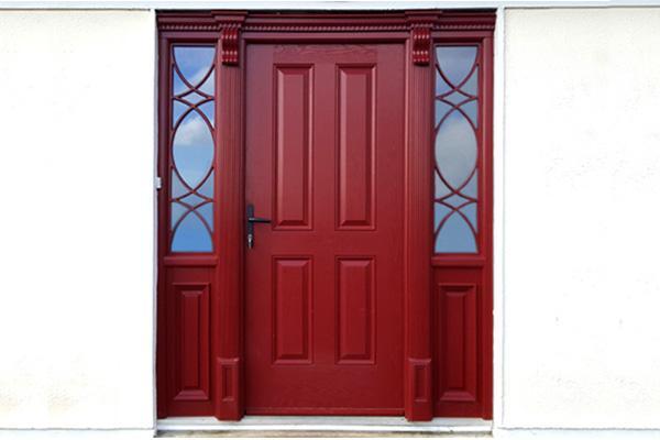 oakley_doors3_400x600