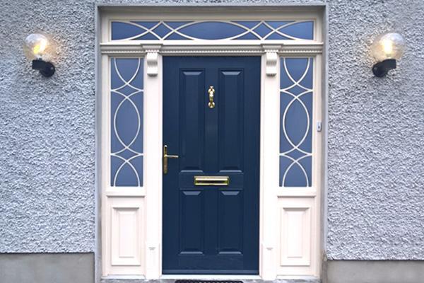 oakley_doors4_400x600
