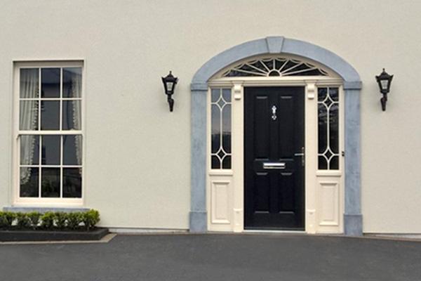 oakley_doors6_400x600