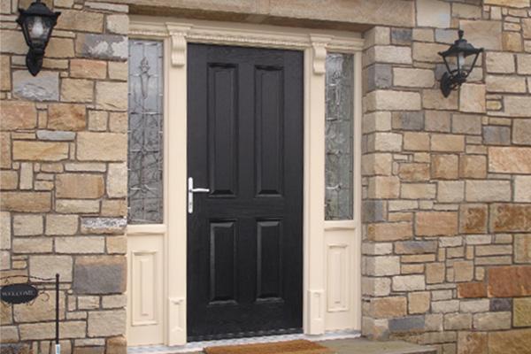 oakley_doors7_400x600