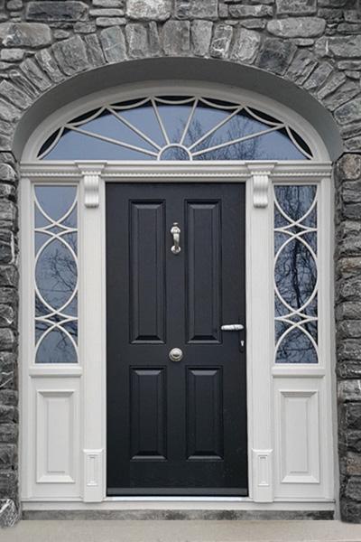 oakley_doors_400x600